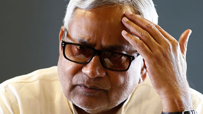 ADR की रिपोर्ट में बड़ा खुलासा: मतदाताओं की 3 प्रमुख अपेक्षाओं पर खरी नहीं उतरी बिहार सरकार