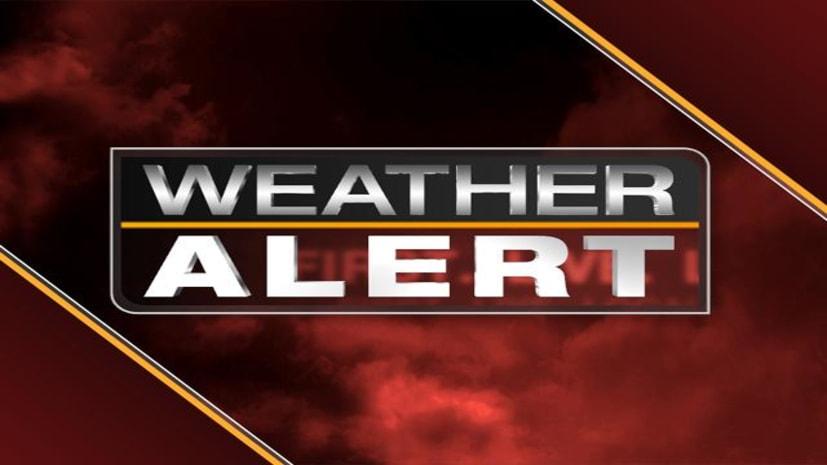 बिहार के इन जिलों में बारिश के साथ वज्रपात की संभावना, मौसम विभाग ने जारी किया अलर्ट