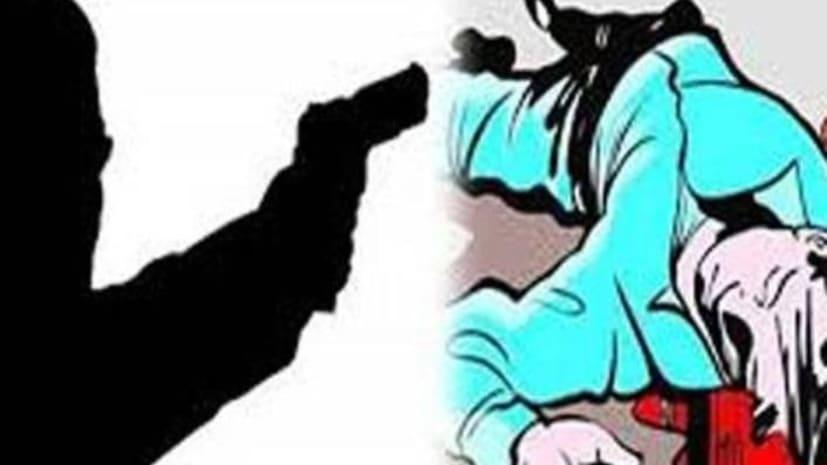 पुलिस के कारतूस से पटना में हुई प्रोपर्टी डीलर की हत्या, घटना के नौ दिन बाद हुए खुलासे से सकते में महकमा