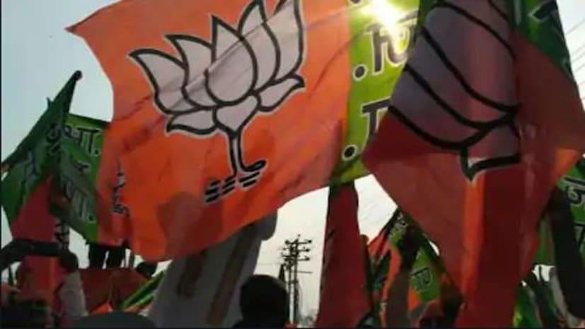 थम जाएगा आज दूसरे चरण का चुनाव प्रचार,  मुंगेर कांड के बाद अब चुनाव में सुरक्षा को लेकर बढ़ा दी गई सख्ती
