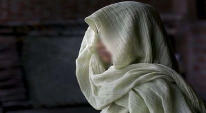 घर के अंदर भी असुरक्षित बेटियां : सगे मौसे ने नाबालिग के साथ किया रेप, बच्ची हुई 6 माह की गर्भवती