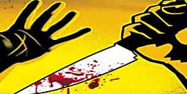 राजधानी में दो गुटों के बीच खूनी संघर्ष में एक की मौत एक गंभीर रुप से घायल, इलाके में तनाव