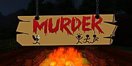 नवादा में बेखौफ अपराधियों का तांडव, नए साल में 38 दिनों में हत्या की 10 वारदात