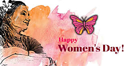 Women's Day: इस सर्वे ने बताया कितनी सुरक्षित हैं महिलाएं, आज सेलिब्रेट करने से पहले पढ़ लीजिए