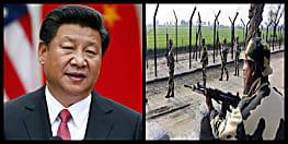 भारत के पाकिस्तान पर कार्रवाई से डरा हुआ है चीन, जानिए क्या है इसकी वजह
