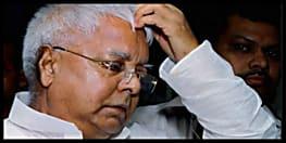 लोकसभा चुनाव मे लालू प्रसाद के समधी,बेटी और दोस्त की प्रतिष्ठा दांव पर, राजद ने इन तीनों के लिए झोंकी पूरी ताकत