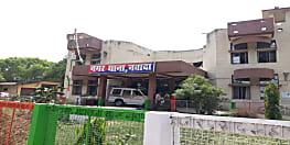चकमा देकर उच्चकों ने रिटायर्ड स्वास्थ्यकर्मी से उडाये डेढ़ लाख रुपये, जाँच में जुटी पुलिस