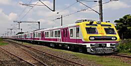 अब रेल यात्रियों को नहीं होगी परेशानी, बिहटा से पटना के लिए ईएमयू गाड़ी का परिचालन