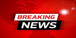 पटना हाईकोर्ट के रजिस्ट्रार जनरल ने दरभंगा के तत्कालीन मजिस्ट्रेट के खिलाफ निगरानी में दर्ज कराया मामला, भ्रष्टाचार का आरोप