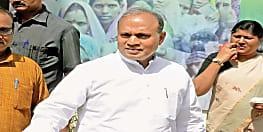 जेडीयू महासचिव आरसीपी सिंह बोले, NDA में अब कॉमन मिनिमम प्रोग्राम बनाने की नहीं है जरूरत...