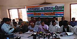 कुशवाहा का नीतीश सरकार पर बड़ा हमला, कहा-15 सालों के शासन में बिहार को रसातल में डाला