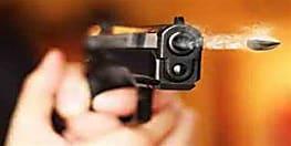 नवादा के फाजिलपुर गांव में दो गुटों में गोलीबारी, 8 के खिलाफ FIR