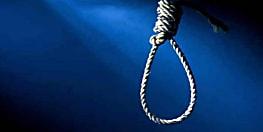 मेरठ का जल्लाद निर्भया के दोषियों को फांसी पर लटकाएगा, योगी सरकार ने दी इजाजत
