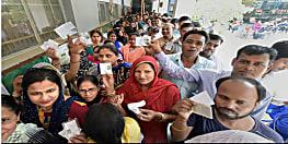 दिल्ली विधानसभा चुनाव: भाजपा नेता बोले- कागज न दिखाने वाली मानसिकता की आज हार तय