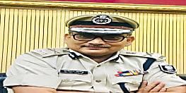 बिहार के डीजीपी की बड़ी कार्रवाई, गौरीचक थाना के सभी पुलिसकर्मियों का तबादला, थाना प्रभारी सस्पेंड