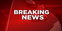 पटना में वार्ड पार्षद को अपराधियों ने मारी गोली, दीपक पासवान अस्पताल में भर्ती