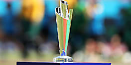 भारत को मिली 2021 T20 वर्ल्ड कप की मेजबानी, 2022 में ऑस्ट्रेलिया में होगा ये टूर्नामेंट