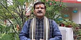 CM नीतीश के अंधाधुंध उद्धाटन-शिलान्यास पर राजद का अटैक,कहा-आनन -फानन में फीता काटने के चक्कर में कहीं सत्तर घाट पुल वाला न हाल हो जाए