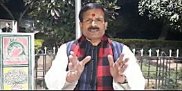 राजद के दावे में दम...BJP ने CM नीतीश को कर दिया है बेबस,कभी भी गिर सकती है सरकार