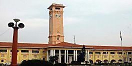 बिहार के 4 आईपीएस बने डीआईजी, प्रदेश के 13 जेलों में नये उपाधीक्षक की हुई तैनाती