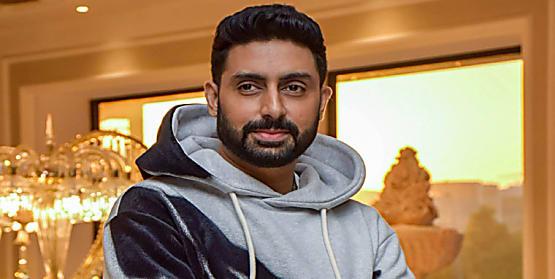 अभिषेक बच्चन का कोरोना टेस्ट आया निगेटिव, 29 दिन अस्पताल में बिताने के बाद घर जाने की बात पर जताई खुशी