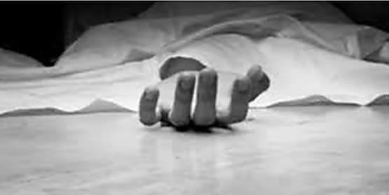 एनआईटी छात्र की मौत का मामला: हादसे वाली मृतक ने बहन को मैसेज कर बताया था कि तबियत ठीक नहीं लग रही, फिर वो कभी नहीं आया