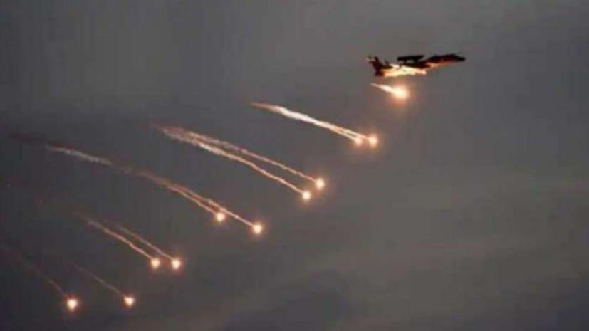 बालाकोट एयरस्ट्राइक पर बड़ा खुलासा, जैश के 170 आतंकी मारे गए थे, 45 का इलाज अब भी जारी