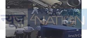 राहुल गांधी पहुंचे पटना, कुछ ही देर में एमपी-एमएलए कोर्ट में होंगे हाजिर, देखिए एक्सक्लूसिव तस्वीर
