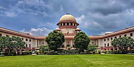 राम मंदिर पर फैसला सुरक्षित, SC ने कहा-भावनाओं से जुड़ा है अयोध्या मुद्दा, मध्यस्थता के लिए मांगे नाम