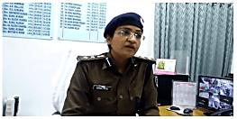नाबालिग छात्रा की मौत के बाद परिजनों ने नारी गुंजन पर लगाया गंभीर आरोप, SSP ने दिया जांच का आदेश