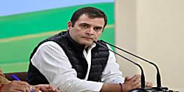 पटना की अदालत ने राहुल गांधी को भेजा समन, 20 मई को हाजिर होने का निर्देश