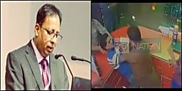 बीजेपी पूर्व विधायक के भाई की गुंडागर्दी के खिलाफ खड़े हुए बेतिया के बीजेपी सांसद, कहा- अपराधी को हर हाल में मिलनी चाहिए सजा