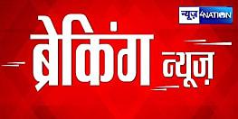 बिहार में अपराधियों के हौसले बुलंद, हाजीपुर में पेट्रोल पंप से 2 लाख की लूट
