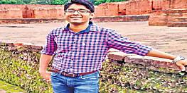 प्रसार भारती के लापता इंजीनियर को पुलिस ने किया बरामद, पत्नी के रिश्तेदारों की बातों से परेशान होकर हो गया था गायब