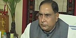 समस्तीपुर में खुलनेवाले मेडिकल कॉलेज के शिलान्यास से पहले ही शुरु हुआ विरोध, नीतीश के मंत्री ने ही खड़े किये सवाल