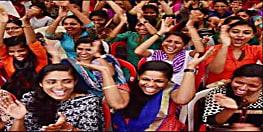 बिहार का महिला बजट 30,874 करोड़ का, महिलाओं पर केंद्रित 39 योजनाएं चला रही सरकार