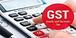 GST स्लैब दरों में होने जा रहा बड़ा बदलाव! ये चीजें हो जाएंगी महंगी