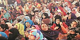 शाहीन बाग प्रदर्शन में देशविरोधी ताकतों की फंडिंग, PFI चीफ से कांग्रेस और आप नेताओं का संपर्क: ED