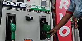 18 रुपये के पेट्रोल की कीमत कैसे हो जाती है 70 रूपए, जान लीजिए पूरा गणित