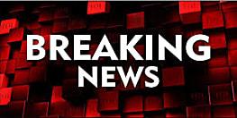 BIG BREAKING: मुजफ़्फरपुर में ट्रेन से कटकर 3 महिलाओं की मौत