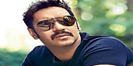 बॉलीवुड से बुरी खबर, अजय देवगन के भाई का निधन