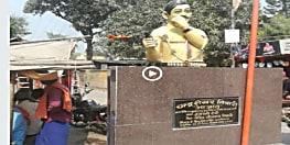 बिहार में खोज ली गई आजाद चंद्रशेखर की जाति... शुरू हुई चौधरी पर सियासत...