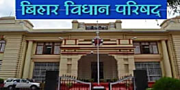 विधान परिषद में पहली बार बीजेपी को मिल सकती हैं 8 सीटें, विप में जाने के लिए बिहार से दिल्ली तक लॉबिंग शुरू