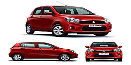 नए साल में महंगी हो जाएंगी मारूति सुजुकी की कारें