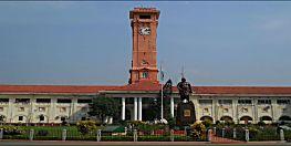 बिहार सचिवालय सेवा का जल्द बदलेगा संवर्ग का स्वरूप, बढ़ेंगे 965 पोस्ट