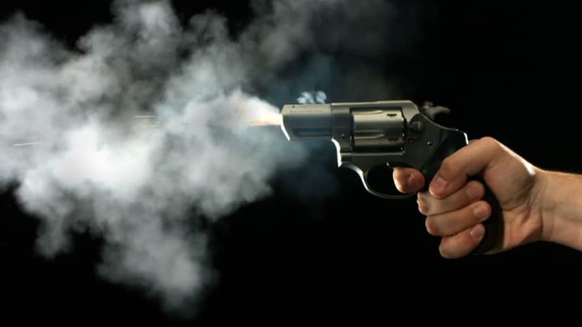 अपराधियों का तांडव, सरेआम युवक के जबड़े में मारी गोली, हालत गंभीर