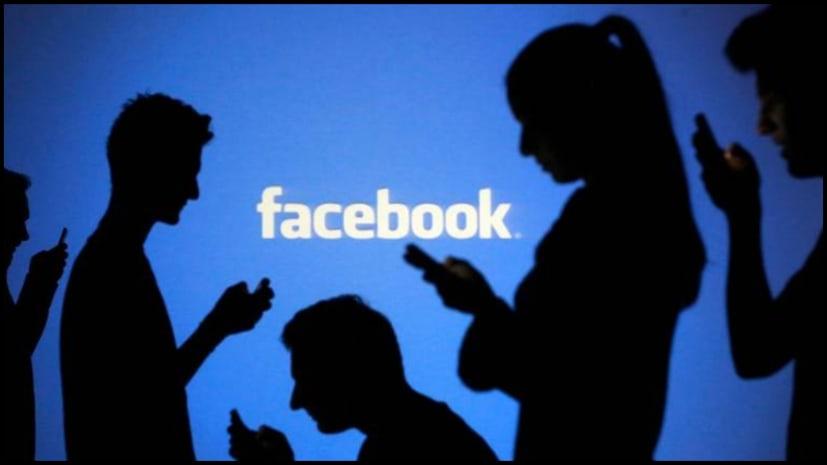 संसदीय समिति के सामने फेसबुक अधिकारी की पेशी, 10 दिन में चुनाव और डेटा सुरक्षा पर मांगा जवाब