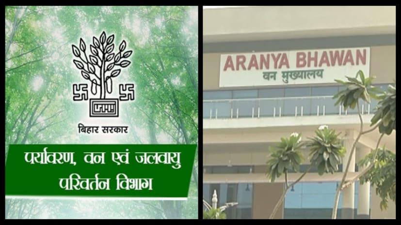 सुशील मोदी के विभाग का पता बदलने वाला है, जानिए अब किस भवन में शिफ्ट हो रहा  है दफ्तर