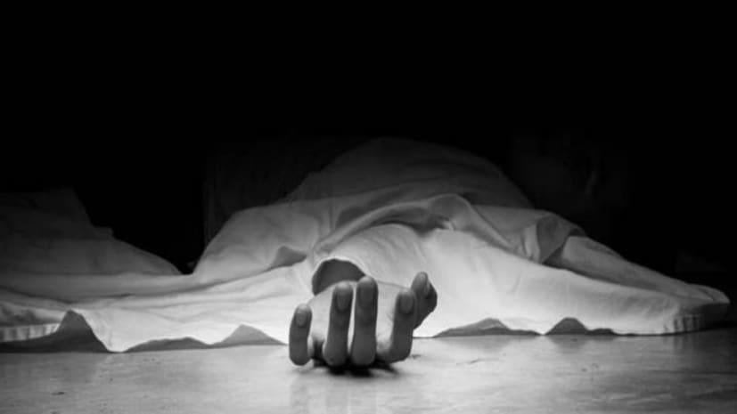 नहर किनारे मिली युवती की लाश, दुष्कर्म के बाद हत्या की आशंका