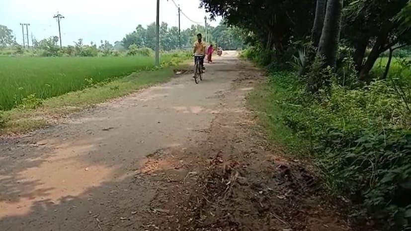 सीएम नीतीश के गृह जिले में घोटाला, बिना काम किए निकाल लिए गए 35 लाख